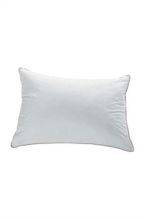 "Kentia μαξιλάρι ύπνου ""Hollow"" 50 x 70 cm"