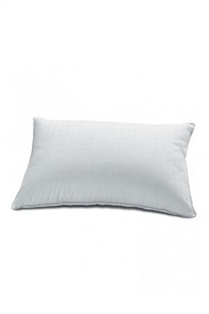 "Kentia ανατομικό μαξιλάρι ύπνου ""Dream"" 50 x 70 cm"