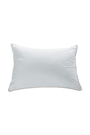"Kentia βρεφικό μαξιλάρι ύπνου ""Hollow Baby"" 40 x 30 cm"