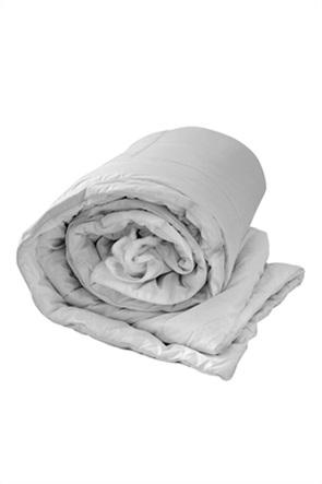 "Kentia υπέρδιπλο πάπλωμα ""Australian Wool"" 220 x 240 cm"