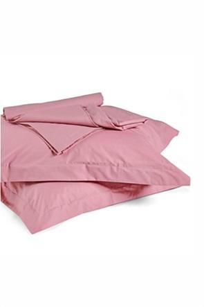 "Kentia σετ μαξιλαροθήκες ""True Colour 08"" 50 x 70 + 5 cm (2 τεμάχια)"