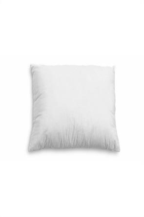 Kentia μαξιλάρι για γέμισμα 45 x 45 cm