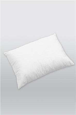 "Kentia βαμβακερό μαξιλάρι ύπνου ""Comfort"" 50 x 70 cm"