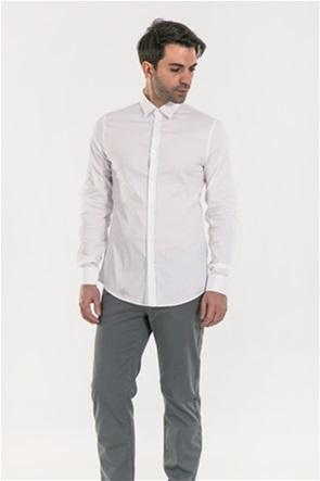 Ανδρικό πουκάμισο, Trussardi