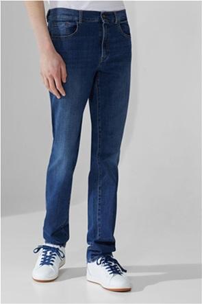 Trussardi Jeans  ανδρικό τζην παντελόνι ''380''