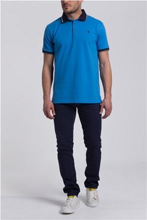 Ανδρικό παντελόνι Icon 380 Trussardi Jeans