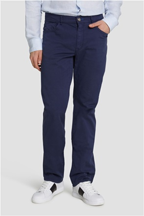 Trussardi Jeans ανδρικό τζην παντελόνι Icon Basic 380