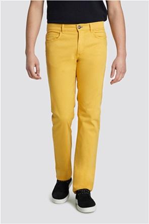 Trussardi Jeans ανδρικό παντελόνι Icon Seasonal 380