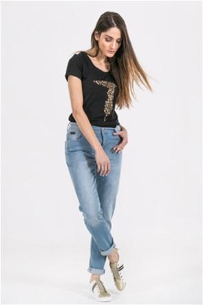 Γυναικείο παντελόνι, Trussardi