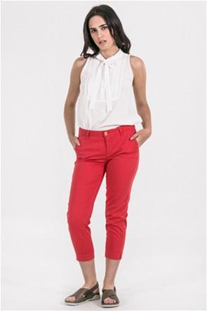 Γυναικείο παντελόνι Trussardi