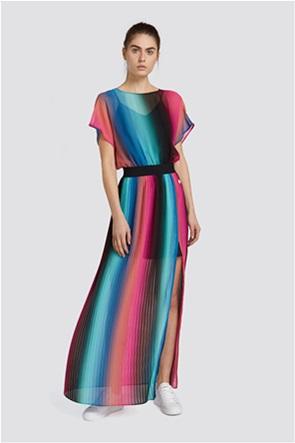 90bc6cce081d Φορέματα