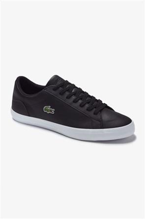 Lacoste ανδρικά sneakers ''Lerond''
