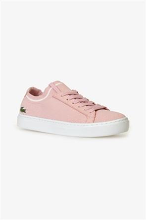 bf6c3e3c925 ΓΡΗΓΟΡΗ ΑΓΟΡΑ. LACOSTE FOOTWEAR · Lacoste γυναικεία sneakers ...