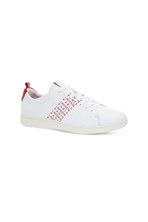 0ea43d1a14 Lacoste ανδρικά sneakers με κορδόνια Carnaby Evo Light. 125