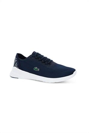 0329e5a9fa Lacoste παιδικά sneakers Carnaby Evo. 75