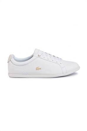 "Lacoste γυναικεία sneakers ""Rey Lace 120 1 Cfa"""