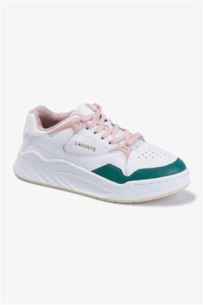 Lacoste γυναικεία sneakers ''Court Slam''