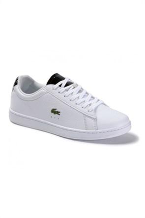 Lacoste γυναικεία sneakers ''Carnaby Evo''