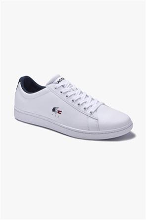 "Lacoste ανδρικά παπούτσια ""Carnaby Evo"""
