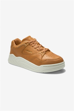 "Lacoste γυναικεία sneakers ""Court Slam"""