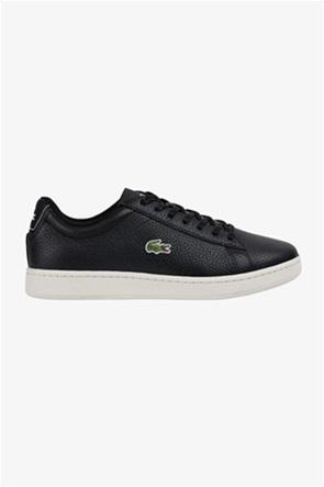 "Lacoste ανδρικα sneakers με κορδόνια ""Carnaby Evo 0120 2"""