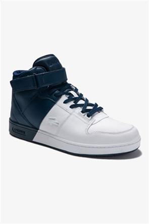 Lacoste ανδρικά sneakers ''Tramline Mid''