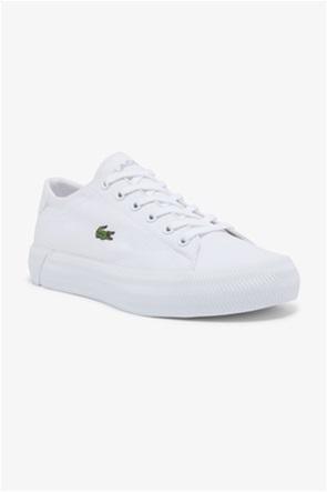 "Lacoste γυναικεία sneakers ""Gripshot"""