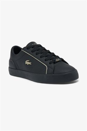 "Lacoste γυναικεία sneakers ""Lerond"""