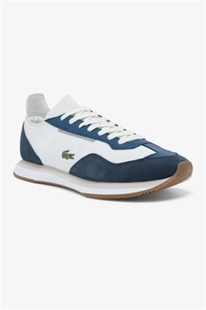 Lacoste ανδρικά sneakers ''Match Break''