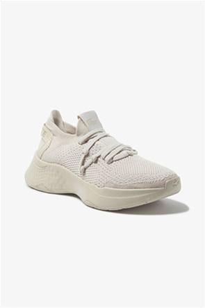 "Lacoste γυναικεία sneakers ""Court-Drive Knit 03211"""