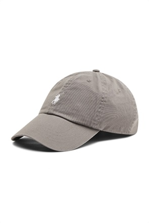 "Polo Ralph Lauren ανδρικό καπέλο ""Chino Baseball"""