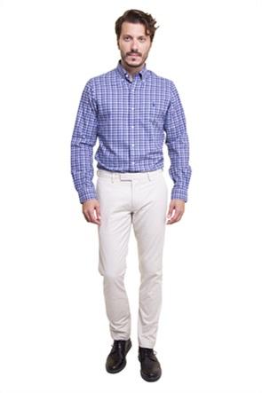 Polo Ralph Lauren ανδρικό chino παντελόνι Slim Fit