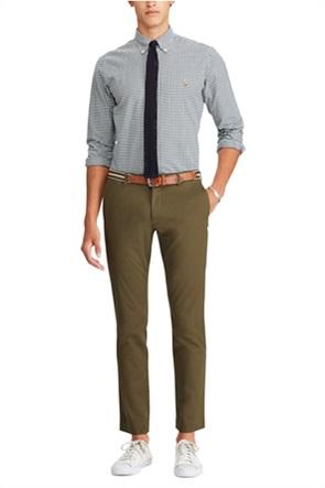 Polo Ralph Lauren ανδρικό παντελόνι Slim Fit Chino