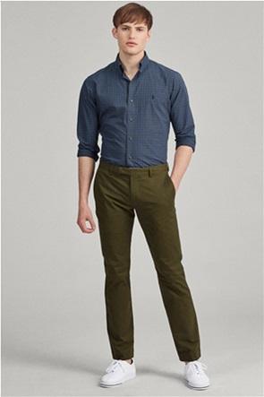 Polo Ralph Lauren ανδρικό ελαστικό chino παντελόνι