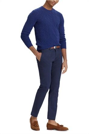 Polo Ralph Lauren ανδρικό slim fit chino παντελόνι