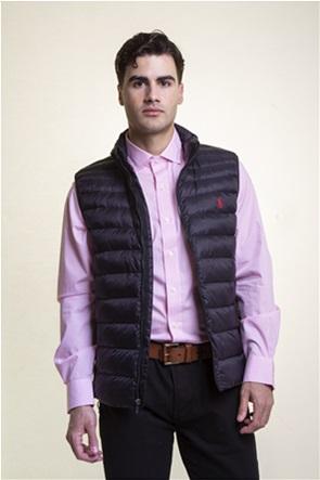 "Polo Ralph Lauren ανδρικό αμάνικο μπουφάν καπιτονέ ""The Packable"""