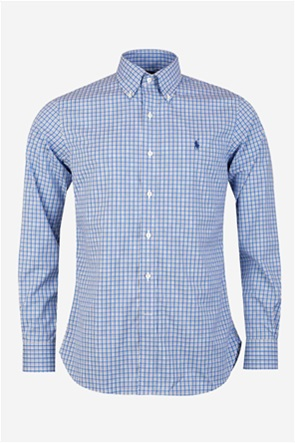 Polo Ralph Lauren ανδρικό πουκάμισο καρό