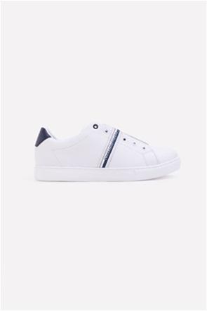 Aνδρικά παπούτσια Τrussardi