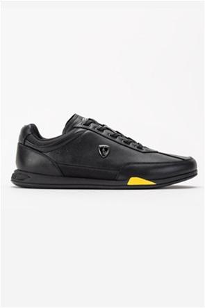 Polo Ralph Lauren ανδρικά sneakers ''Irvine''