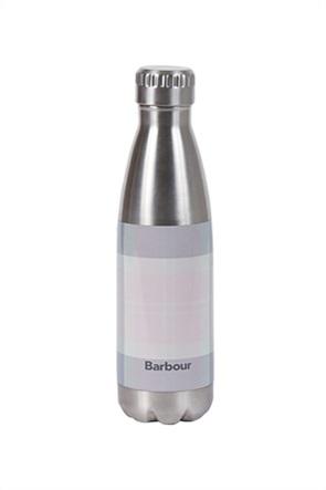 barbour skroutz
