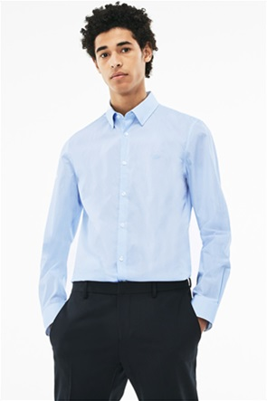 Timberland ανδρικό πουκάμισο Wellfleet. 89 514b5bb7649