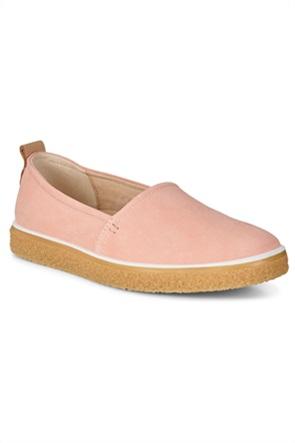 Εcco γυναικεία παπούτσια Crepetray