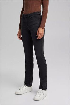 Esprit γυναικείο τζην παντελόνι πεντάτσεπο (32L)