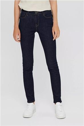 Εsprit γυναικείο τζην παντελόνι πεντάτσεπο Slim-fit