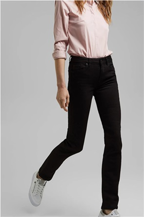 Esprit γυναικείο τζην παντελόνι πεντάτσεπο