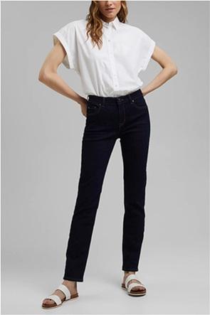 "Esprit γυναικείο τζην παντελόνι ""Super Stretch"""