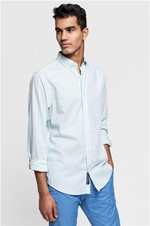 07a15fac3eba ΓΡΗΓΟΡΗ ΑΓΟΡΑ. GANT · Gant ανδρικό πουκάμισο ...