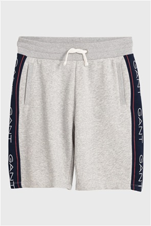 bf58e37eb2af Αθλητικά Ρούχα | notos