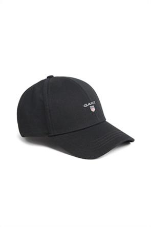 607b177d0cfb Καπέλα   Σκούφοι