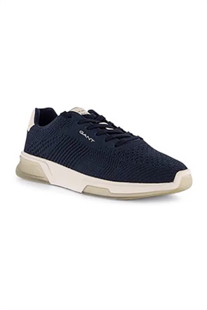 "Gant ανδρικά sneakers με κορδόνια ""Hightown"""